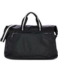 2xist - Crossbody Shoulder Strap Bag - Lyst
