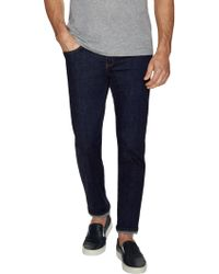 Naked & Famous - The Super Skinny Guy Jeans - Lyst