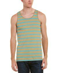0bcf0cd88fa40 Lyst - Men s Parke   Ronen Clothing Online Sale
