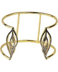 Noir Jewelry - Br10936-1 - Lyst