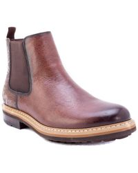 Robert Graham - Yates Boot - Lyst