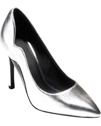 Cole Haan - Antoinette Grand Pump - Lyst