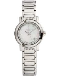 Charriol Women's Parisi Diamond Watch - Metallic