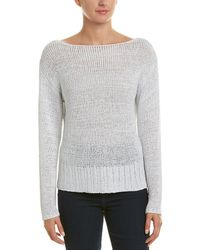 J Brand - Seascape Sweater - Lyst