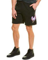 Nike Dry Short 5.0 Dvg Short - Black