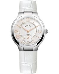 Philip Stein - Women's Classic Watch - Lyst
