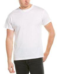 IRO Feralr T-shirt - White