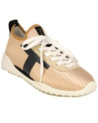 Tod's Tod?s Low-top Trainer - Multicolour
