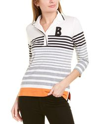Bogner Caja Polo Shirt - Multicolour