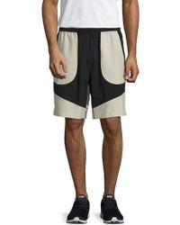 Brandblack - Run Daily Shorts - Lyst