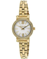 Michael Kors - Women's Sofie Watch - Lyst
