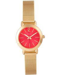 Boum - Feroce Watch - Lyst