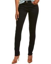 ESCADA Five-pocket Pant - Black