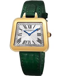 Bruno Magli Women's Emma Watch - Multicolor