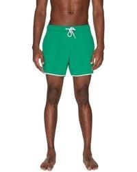 Sperry Top-Sider Swim Trunk - Green
