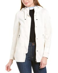 Bogner Zilla Jacket - White