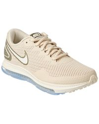 f55dd29b07e9 Lyst - Nike Zoom Condition Tr 2 Trainer in Pink