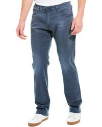 AG Jeans The Graduate Fixated Tailored Leg - Blue