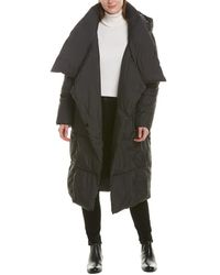 UGG Catherina Puffer Jacket - Black