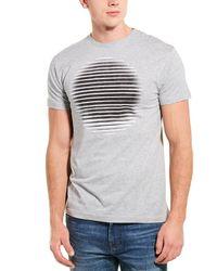 Vestige Mens Apparel Mens TNT Cotton Graphic T-Shirt