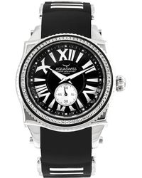 Aquaswiss - Unisex Swissport A Watch - Lyst