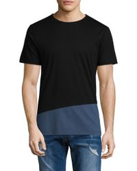 Antony Morato - Short Sleeve Shirt - Lyst