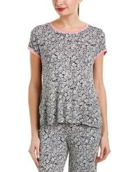 Kensie - Pyjama Top - Lyst