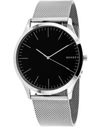 Skagen Women's Jorn Watch - Multicolor