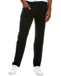 7 For All Mankind 7 For All Mankind Slimmy Deep Pacific Slim Leg Jean - Blue