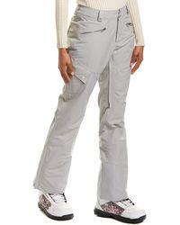 Spyder Me Tailored Fit Pant - Grey