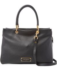 Marc Jacobs - Too Hot To Handle Tote Bag - Lyst