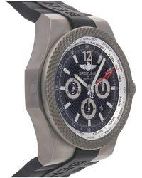 Breitling Breitling Men's Bentley Watch - Multicolour