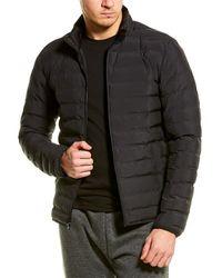 Helly Hansen Urban Liner Jacket - Black