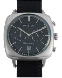 Briston Men's Watch - Multicolour