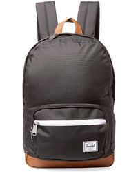 Herschel Supply Co. - Pop Quiz Mid-volume Backpack - Lyst