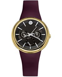 Philip Stein Unisex Colors Watch - Multicolor