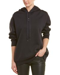 Stella McCartney Crew Pullover - Black