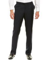 The Kooples - Suit Pant - Lyst