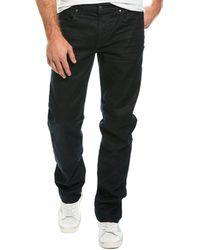 Joe's Jeans Diego Classic Straight Leg - Blue