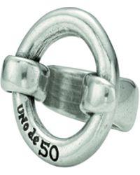 Uno De 50 - Compass Ring - Lyst
