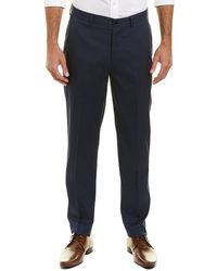 Brooks Brothers - Solid Golf Pant - Lyst