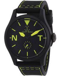 Toy Watch - Women's Steel Watch - Lyst
