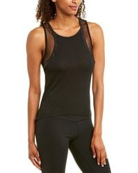 Nux Everly Top - Black