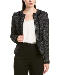 Karen Millen Jacket - Black