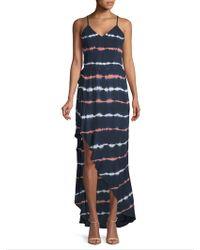 Young Fabulous & Broke - Paradise Dress - Lyst