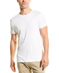 Superdry Edit T-shirt - White