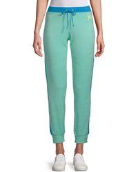 Juicy Couture Zuma Sweatpant - Blue