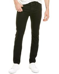 AG Jeans Stockton Jean - Multicolour