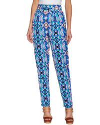 6 Shore Road By Pooja - Beach Bum Pant - Lyst