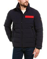 Moncler Jacket - Multicolour